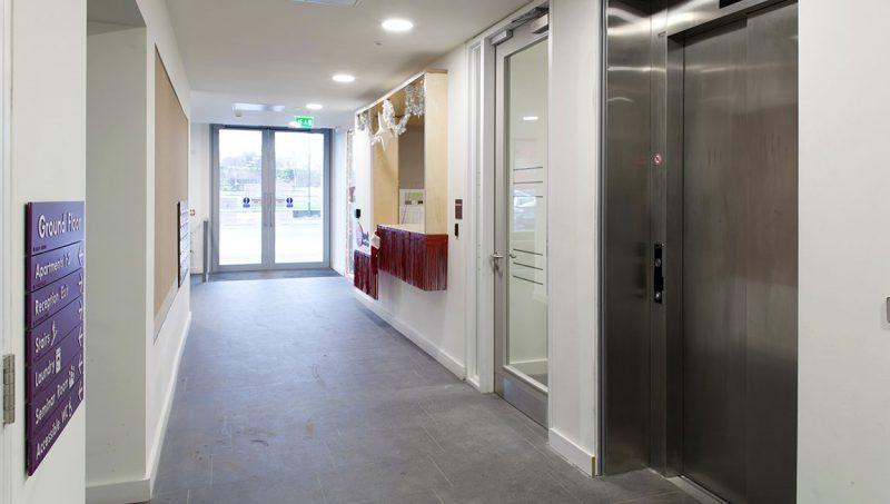 049_ZigguratMontrose-Reception-lift-area