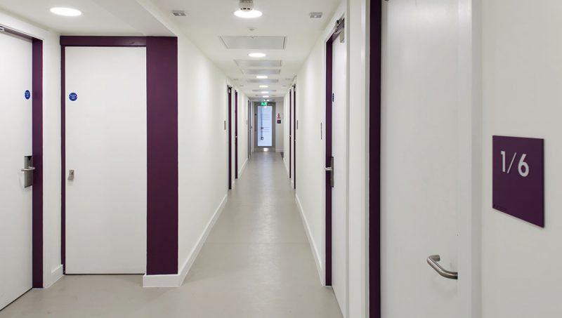 050_ZigguratMontrose-Ground-floor-corridor