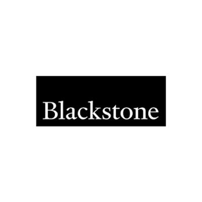 Blackstone400