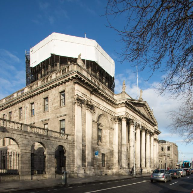 Four Courts (1)
