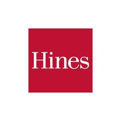 Hines-logo400