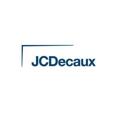 JCDecaux400
