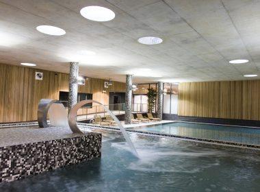 Herberton Leisure Centre