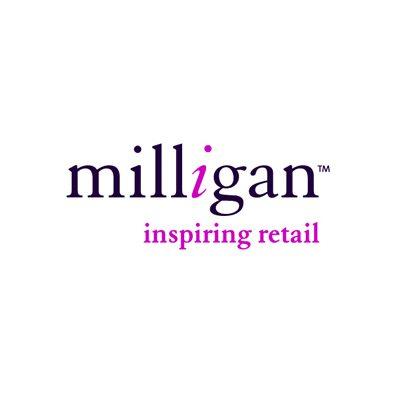 Milligan_Logo_400