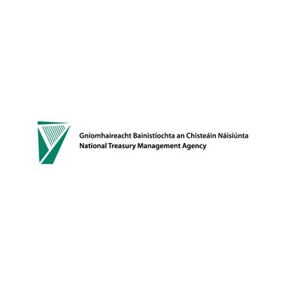 NTMA_logo400