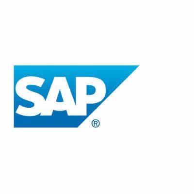 SAP400