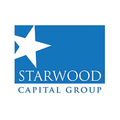 Starwood400