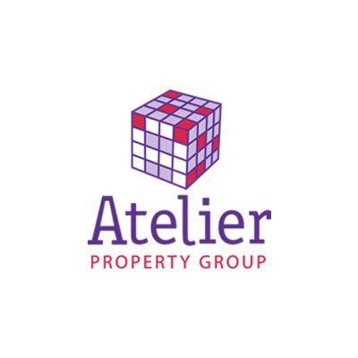 atelier-property-logo
