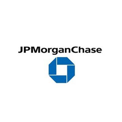 case-logo-jp-morgan-chase-400