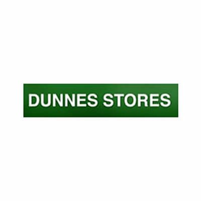 dunnes Stores logo400
