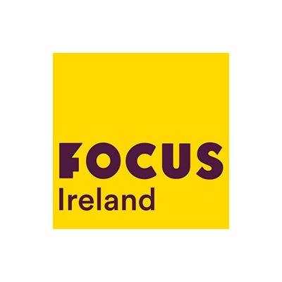focus400