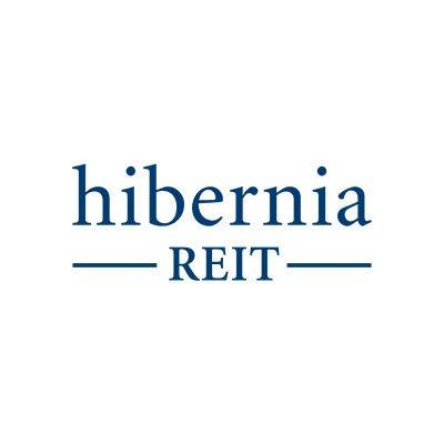 hibermia