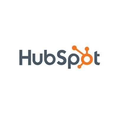 hubspot-logo400