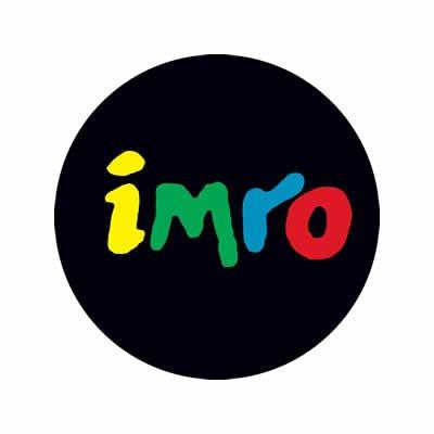 imro400