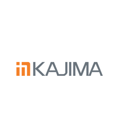 inkajima400