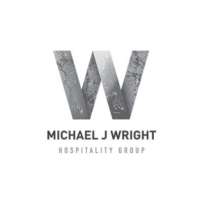 michael-j-wright