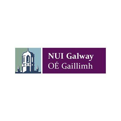 nui-galway-societies400