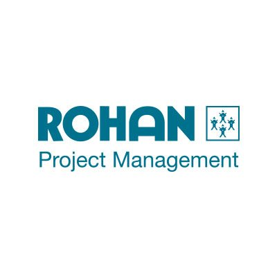 rohan-project-management-