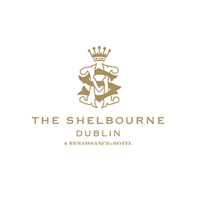 the-shelbourne-hotel-43675-400