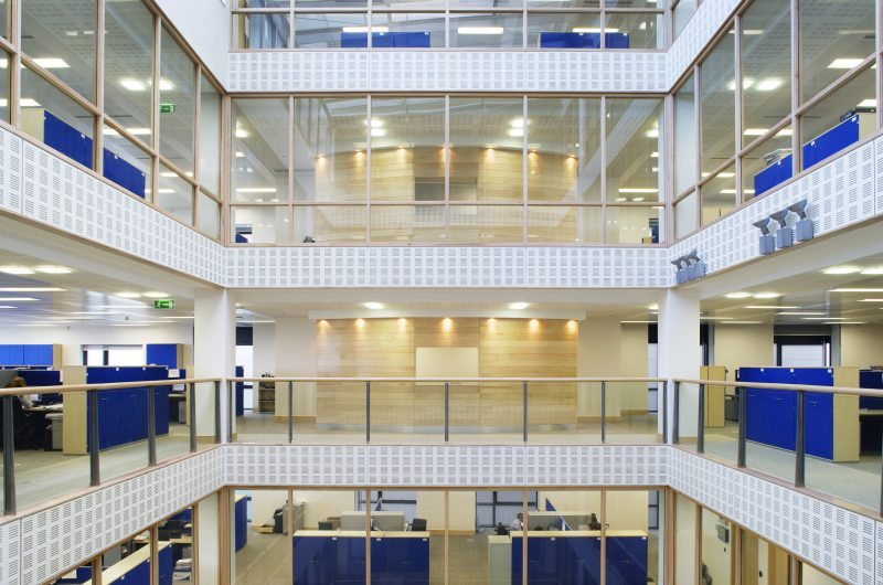 w4 MHC Fit Out pic 03 atrium