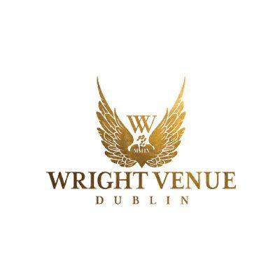 wright-venue