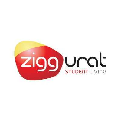 ziqqurat-student-living