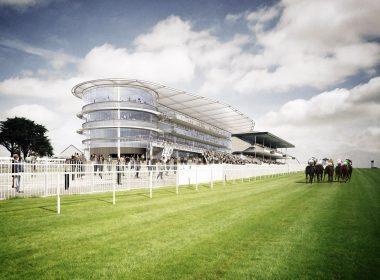 Ballybrit Racecourse