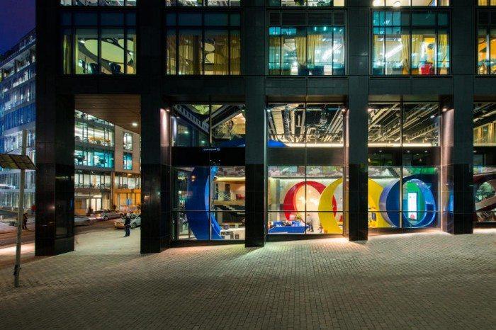 google-office-interior-700x466