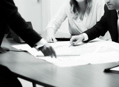 Vacancies – Quantity Surveyors